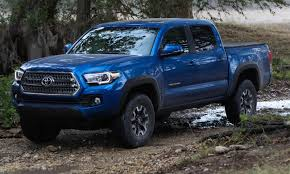 toyota car information 2016 toyota tacoma specs and information united cars united cars