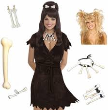 Cheap Size Halloween Costumes 3x Sale Size Cave Woman Costume U0026 Accessories Size
