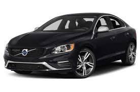 car dealers black friday deals volvo black friday car deals ads and dealers 2017 black friday