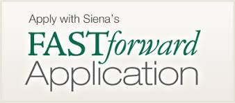 apply now to siena college siena college new york