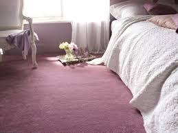 moquette chambre à coucher moquette pour chambre idées décoration intérieure