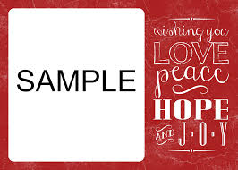 funny christmas card templates free ashley parker photography