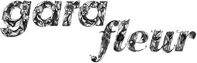 fontself make your own fonts in photoshop u0026 illustrator by franz