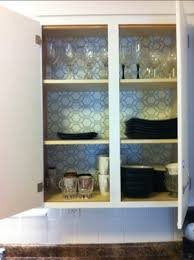 Best  Cabinet Liner Ideas On Pinterest Kitchen Shelf - Lining kitchen cabinets