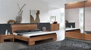 Nolte Bedroom Furniture Nolte Bedroom Furniture Stockists Functionalities Net