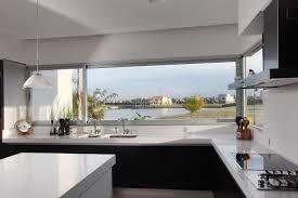Canadian Home Decor Magazines House Interior Design Of Summer Nature Residential Loversiq