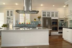 Overhead Kitchen Lighting Is Your Kitchen Lighting Up To The Task Case Charlotte