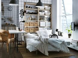 Great Small Apartment Ideas Download Small Studio Apartments Home Intercine