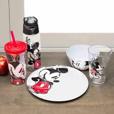 Mickey Mouse Table by Mickey Sketch Mickey Mouse Water Bottle For Sale Mickey Mouse