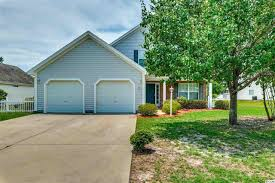 southgate homes for sale in carolina forest myrtle beach