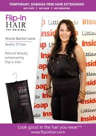 lesson plan for teaching how to blowdry hair best 25 nicole barber lane ideas on pinterest blow bar blow