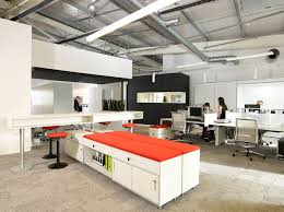 Cool Office Lighting Cool Offices Paramount Interiors U0027 Showoffice In Cardiff