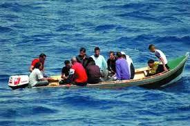 bureau immigration tunisie tunisie les familles des immigrés clandestins disparus en mars 2011