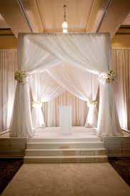 wedding backdrops show me your wedding arch chuppah ceremony backdrop