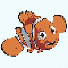 xbox 360 can anyone make pixel art templates se7ensins gaming