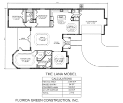 real estate sales and marketing grand haven florida