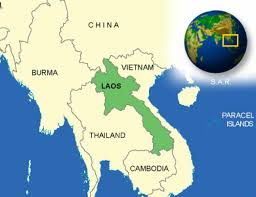 China Map Outline by Asia Louse Asia Map Spainforum Me