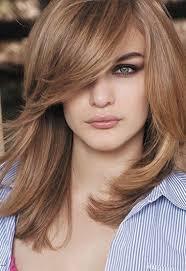 coupe cheveux 2016 femme coupe cheveux 2016 femme coupe courte de cheveux pour femme