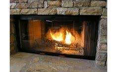 Superior Fireplace Glass Doors by Lennox Fireplace Replacement Doors 229 269 For Model