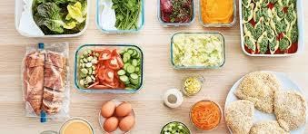 bouquin de cuisine le bouquin pour cuisiner vos repas pour toute la semaine en deux heures