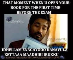 Memes About Final Exams - coolest memes about final exams funnypics 125 exam indian funny