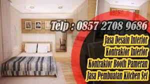 Desain Interior by 0857 2708 9686 Kontraktor Interior Kantor Interior Rumah
