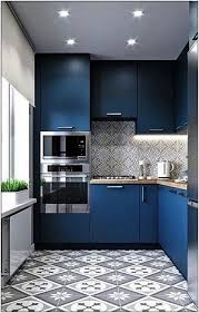 what is the best kitchen design 144 best small kitchen design ideas for your tiny space 9