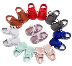 pare prices on oxford baby online shopping low price