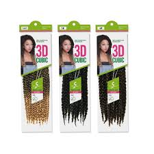 what is kanekalon hair types chart crochet braids kanekalon hair synthetic braiding hair wholesale