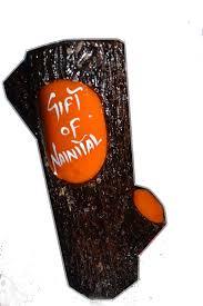 buy tree candle a home decor u2022 doodlefy