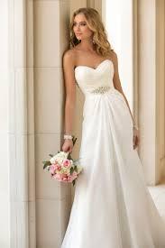 plus size wedding dresses under 1000 dollars gaussianblur