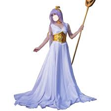 Athena Halloween Costume Buy Wholesale Athena Dress China Athena Dress