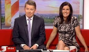 pics photos tv news anchors wardrobe malfunctions tv anchor pokies