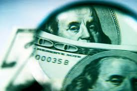 12 best future of money 5 things you need to know about the 400 million america sent to