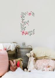 wall decals removable u0026 reusable wall decals for your home