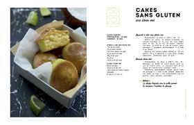 cuisine 2 michalak l ultime cake book de michalak recettes cuisine