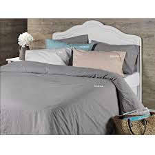 stone wash pure cotton percale 200 thread bed linen king of cotton