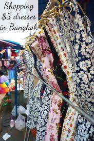 28 best shopping in bangkok images on pinterest thailand travel