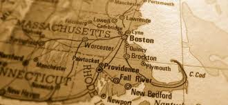 map trip planning your trip to boston maps weather transportation