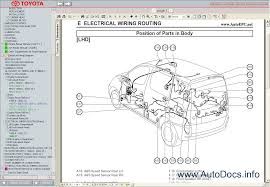 toyota service repair manuals izotope authorization serial