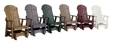 Rent To Own Patio Furniture Usa Portable Buildings And Log Cabins Barns Self Storage Units