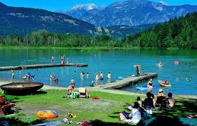 lakes images 5 quot must visit quot lakes in the pemberton valley bc canada jpg