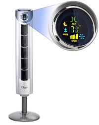 The Best Tower Fan For Your Inspirations Including Outstanding Quiet