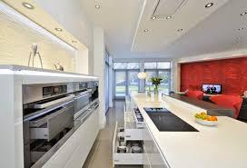 chef kitchen ideas 20 ultra modern kitchen designs and ideas for inspiration