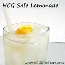 get the hcg diet recipe handbook read online diet extreme weight