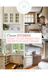 kitchen wall color with white cabinets what to do when you secretly kitchen cabinets
