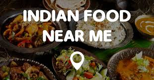 indian cuisine nearby indian food nearby food