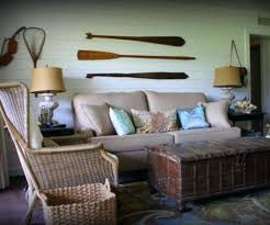 Lake Home Decor Ideas Lake House Decorating Ideas Easy Lake Home Decor Ideas Rustic Lake