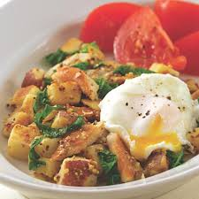 healthy breakfast u0026 brunch recipes eatingwell