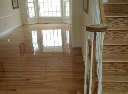 luxury hardwood floors baltimore md amazonia floors